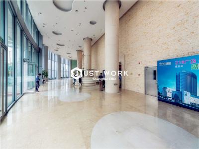 波司登国际大厦 (1)
