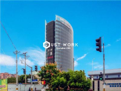 波司登国际大厦 (5)