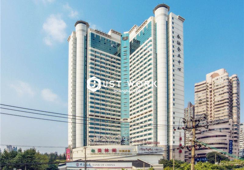 永融企业中心 (4)