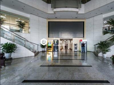 家化金融大厦 (5)
