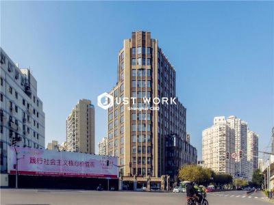 海伦国际大厦 (3)