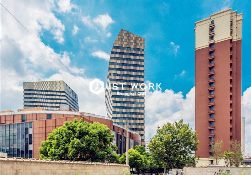郡江国际大厦 (3)