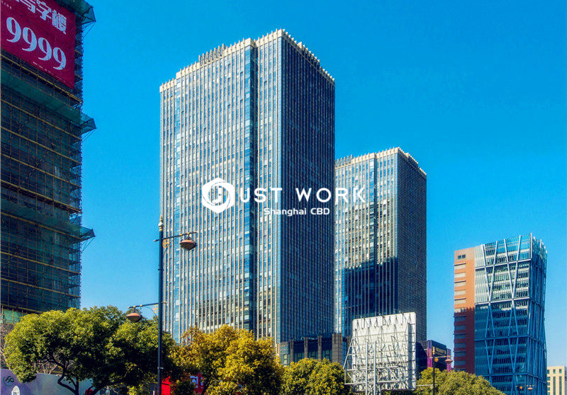 明泉财富108广场 (8)