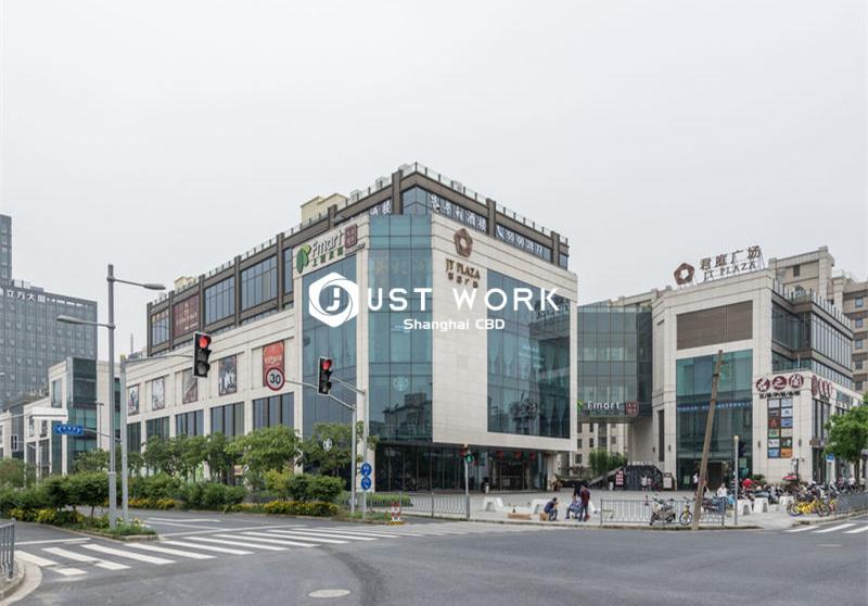 君庭广场 (6)