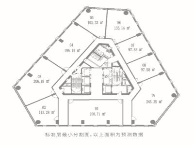 国华国际广场 (1)