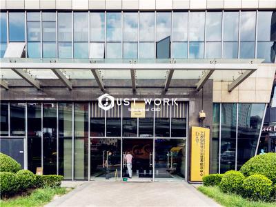 郡江国际大厦 (1)
