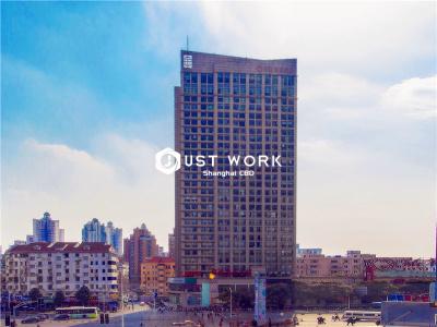 嘉和国际大厦 (7)