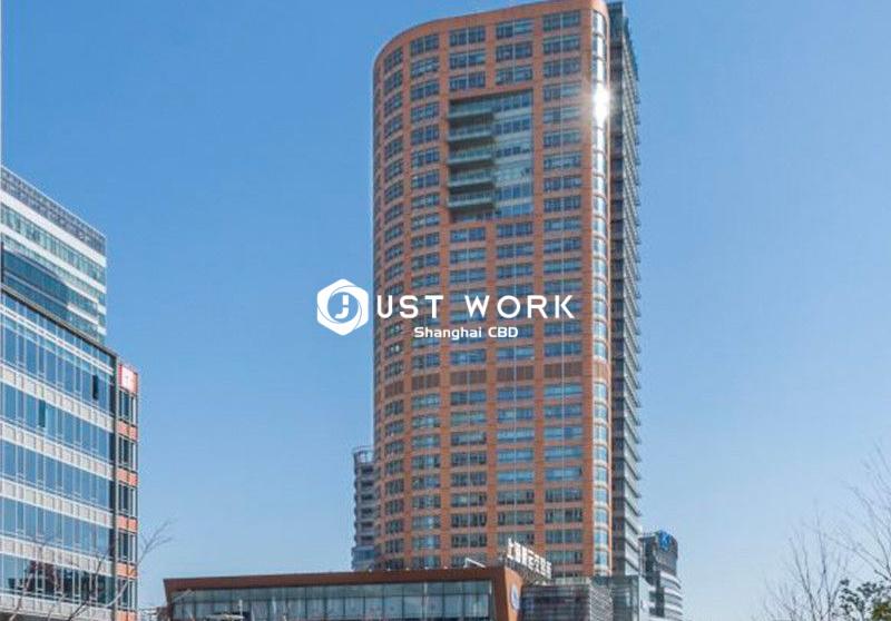 港运大厦 (5)