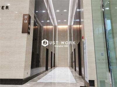 星荟中心 (2)