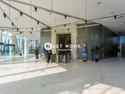 国际港务大厦 (4)