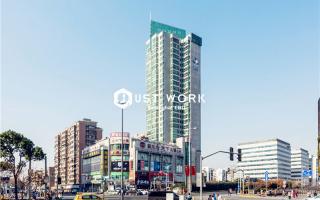 中环国际大厦 (5)