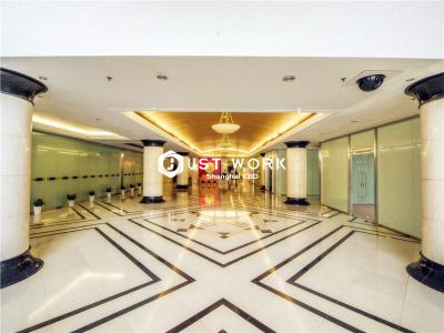 永融企业中心 (1)