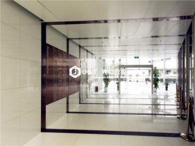 海泰国际大厦 (3)