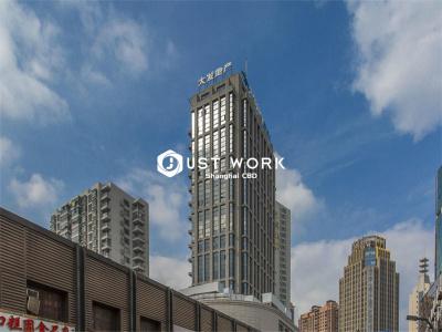 明凯大厦 (1)