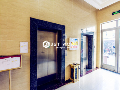 闵欣大厦 (2)