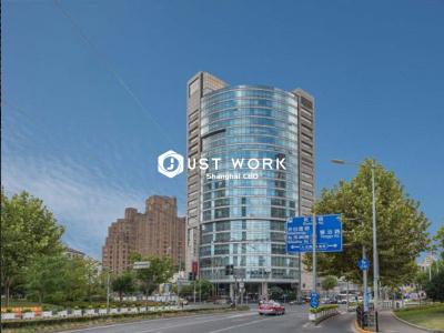 家化金融大厦 (3)