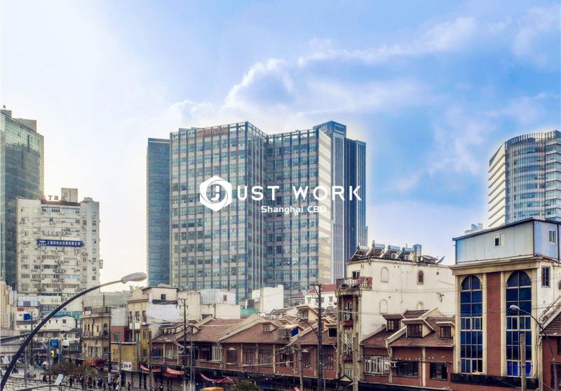 海泰时代大厦 (7)