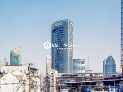 海泰国际大厦 (9)