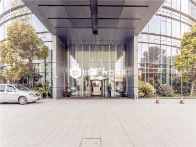 瑞丰国际大厦 (19)
