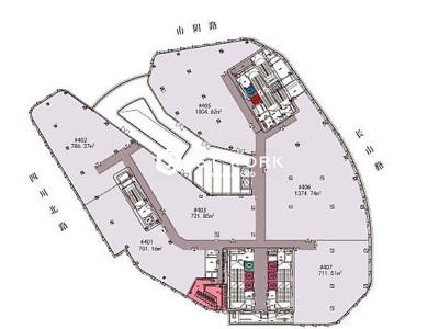宝华商业广场 (10)