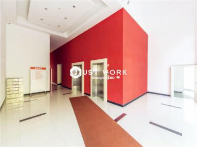 银石科技商务园 (2)