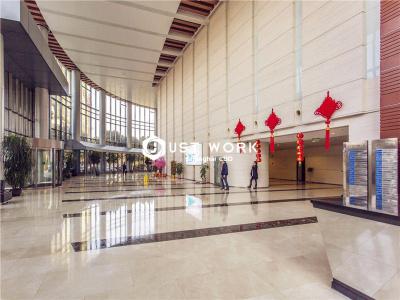 瑞丰国际大厦 (12)