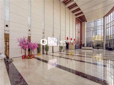 瑞丰国际大厦 (13)