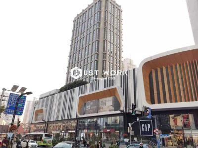 明凯大厦 (4)