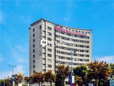 慧峰商务大厦 (3)