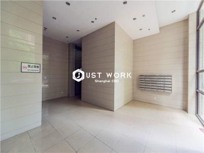 龙泽大厦 (2)