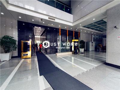 耀江国际广场 (2)