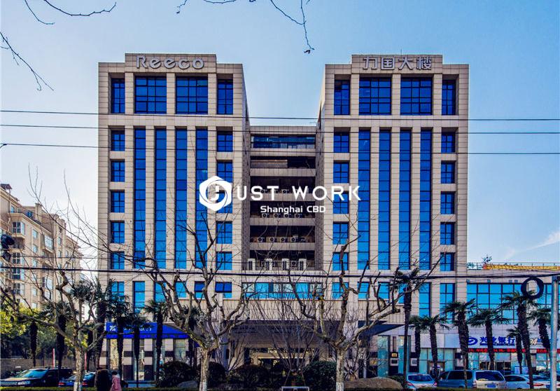 力国大楼 (6)