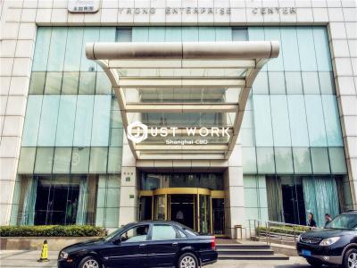 永融企业中心 (2)