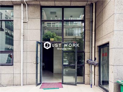 龙泽大厦 (3)