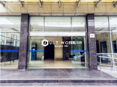 富庆国定大厦 (4)