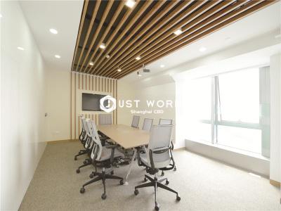 6-会议室2