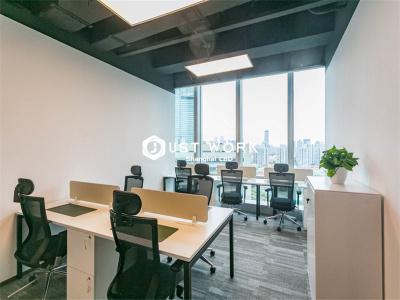 中建大厦 officezip (8)