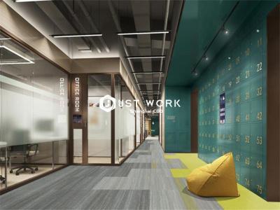 中建大厦 officezip (5)