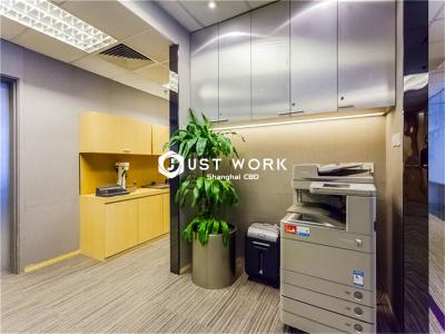 CEO事易好(K11香港新世界大厦) (3)