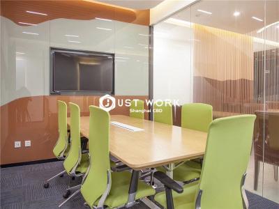 ServOffice世鳌国际(海洋大厦) (5)