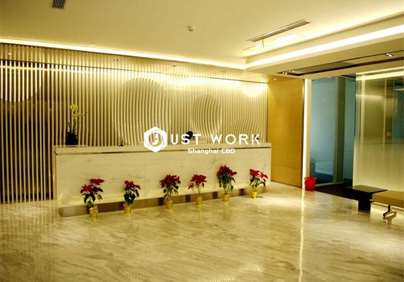 NEO(远洋商业大厦) (3)