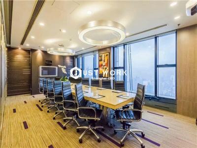 CEO事易好(K11香港新世界大厦) (7)