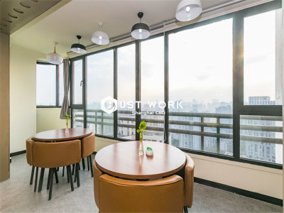 阳光世界大厦 喜悦商务中心 (1)