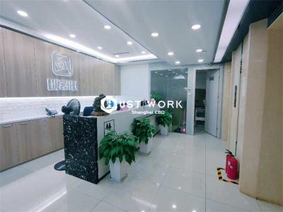 创富港(石油天然气大厦) (2)