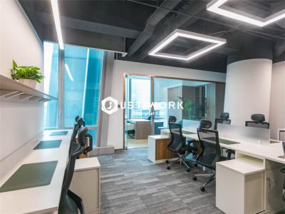中建大厦 officezip (4)