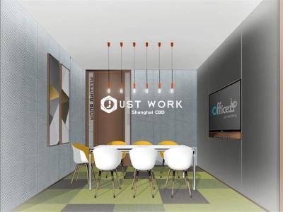 中建大厦 officezip (3)
