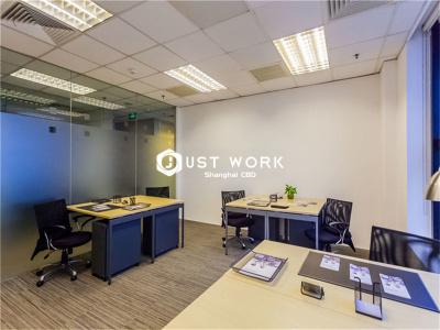 CEO事易好(K11香港新世界大厦) (1)