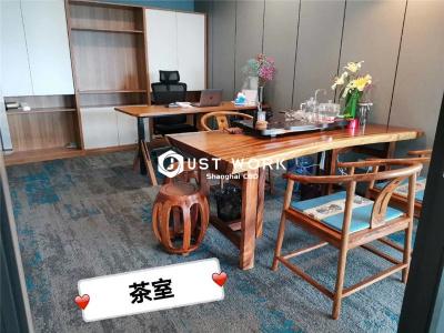 悦赢共享(华鑫中心) (7)