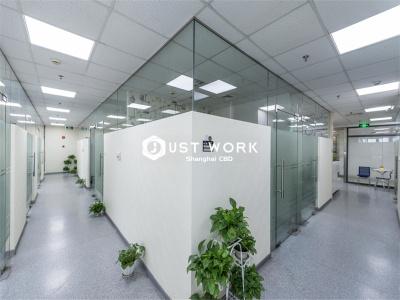 第一际商务中心(万达广场) (4)