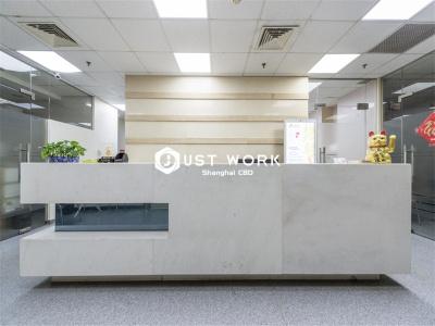 第一际商务中心(万达广场) (5)